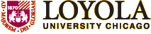 Loyola University of Chicago - Logo